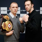 Braehmer vs. Maccarinelli: The Boxing Tribune Preview