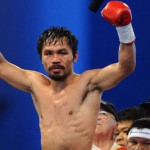 Pacquiao Beats Bradley Again– This Time It Sticks