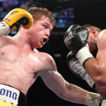 Saul Alvarez vs. Erislandy Lara, Confirmed For July 12