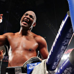 Hopkins Schools, Porter Rules, Quillin Cools in DC