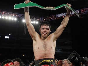 chavez jr. celebrating vera2