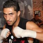 Josesito Lopez, Through the Wringer and Facing Aaron Martinez