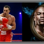 Klitschko, Mayweather, and the Mismatch; Magno's Monday Rant