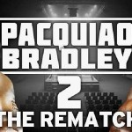 Pacquiao vs. Bradley: Staff Predictions
