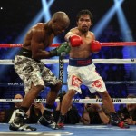 Sloppy Seconds (The Pacquiao-Bradley Postmortem); Magno's Monday Rant