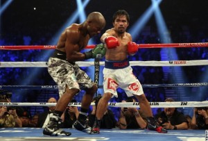 pacquiao-bradley2 fight