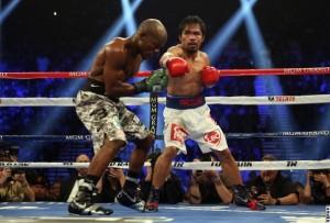 pacquiao-bradley2 fight