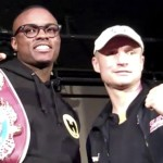 Peter Quillin vs. Lucas Konecny: The Boxing Tribune Preview