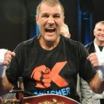 "Kovalev TV Ratings ""Victory"" Pure Bullshit Spin"