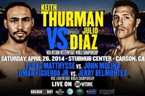 thurman-diaz poster