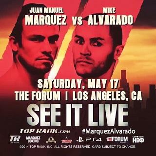 Marquez-vs.-Alvarado
