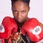 Nelson Stops St. John: Women's Boxing – The Weekly Wrap Up