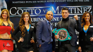 cotto-martinez3