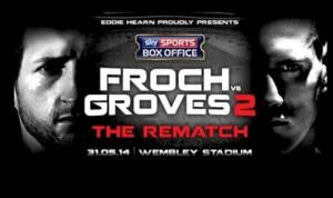 froch-groves2