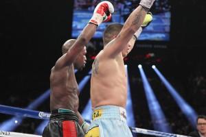 mayweather-maidana fight1