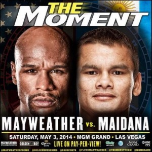 mayweather-vs-maidana