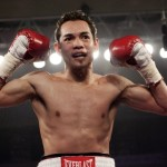 Donaire Beats Vetyeka, Takes WBA Belt in Controversial Finish