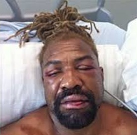 shannon briggs in hospital 2