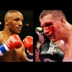 "Devon Alexander vs. Jesus Soto Karass ""Must Win"" is Truly Must Win"