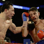 Use Your Illusion (Did Algieri Really Beat Provodnikov?); Magno's Monday Rant