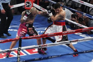 cotto-martinez hook