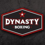Evander Holyfield Joins Dynasty Boxing