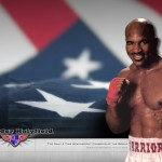 Evander Holyfield Retires… The Fighter Who Was The Real Deal.