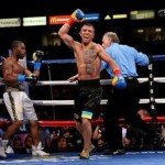 Lomachenko Wins, Guerrero Fights, Dawson's Fat: The Sunday Brunch