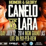 Canelo Alvarez vs. Erislandy Lara: The Boxing Tribune Preview