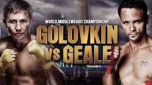 golovkin-vs-geale