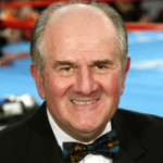 The Boxing Tribune Exclusive: Harold Lederman Talks Canelo-Lara, Pacquiao-Algieri and More