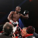 Guillermo Rigondeaux Destroys Sod Kokietgym: The Jackal Unleashed