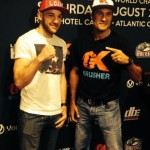 Sergey Kovalev vs Blake Caparello: Kovalev Aiming To Krush Caparello