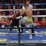 Ten Things Marcos Maidana Must Do To Defeat Floyd Mayweather