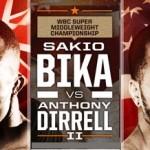 Bika-Dirrell II, Figueroa-Estrada Round Out Showtime Broadcast