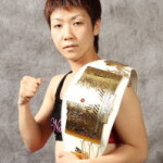 Double Header in Tokyo: Women's Boxing – The Weekly Wrap Up