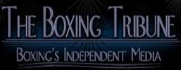 theboxingtribune.com
