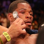 Shawn Porter and the Fall of the American Star; Magno's Monday Rant