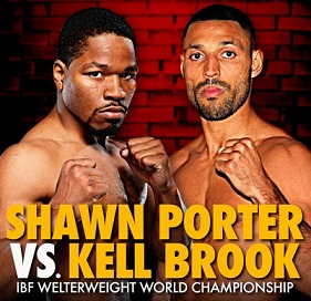 brook-vs-porter-poster