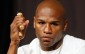 Mayweather v Marquez News Conference