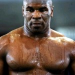 What if Mike Tyson Got Acquitted?