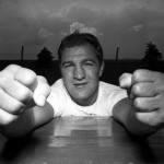 What if Rocky Marciano Fought On?