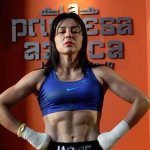 Nava Defeats Ashley, Juarez Stops Weiss: Women's Boxing – The Weekly Wrap Up