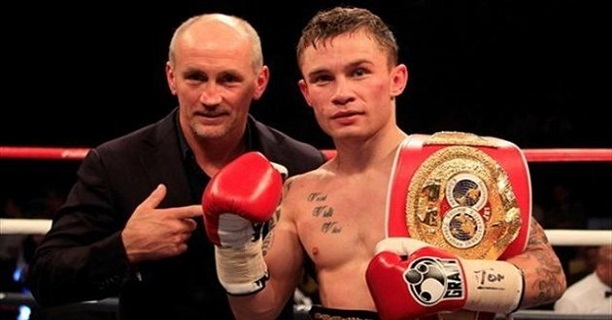Carl-Frampton-Barry-McGuigan1