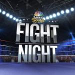 NABF Titles on the Line on Saturday's NBC Fight Night