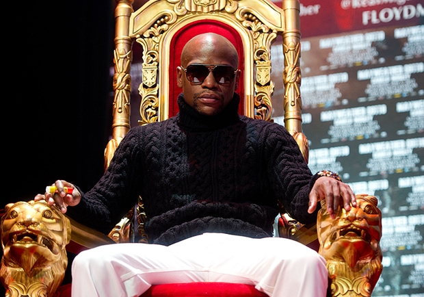 Floyd-Mayweather-Throne620