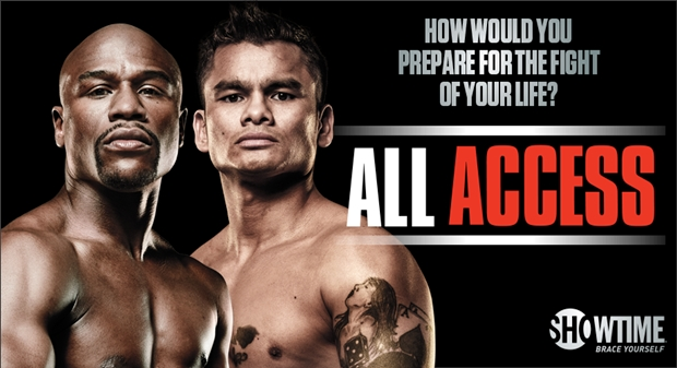 Mayweather maidana boxing poster list
