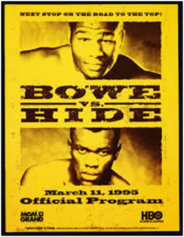 bowe-hyde
