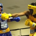 Amateur Champ to Make Pro Debut at Foxwoods