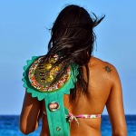 Riviera Maya to Host Inaugural Women's Boxing Convention